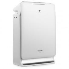 Очиститель воздуха Panasonic F-VXF35R-S (серебро)