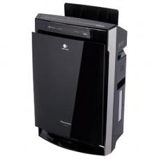 Очиститель воздуха Panasonic F-VXH50R-K (черный)