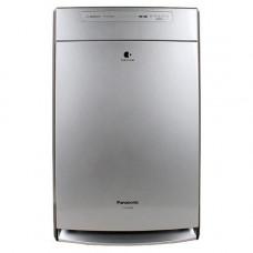 Очиститель воздуха Panasonic F-VXH50R-S (серебро)