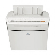 Очиститель воздуха Panasonic F-VXH50R-W (белый)