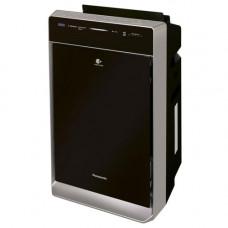 Очиститель воздуха Panasonic F-VXK70R-K (черный)