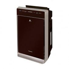 Очиститель воздуха Panasonic F-VXK70R-T (коричневый)