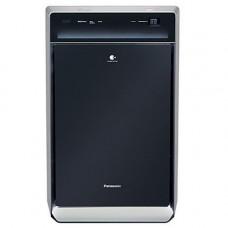 Очиститель воздуха Panasonic F-VXK90R-K (черный)