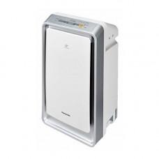 Очиститель воздуха Panasonic F-VXL40R-S (серебро)