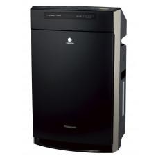 Очиститель воздуха Panasonic F-VXR50R-K (черный)