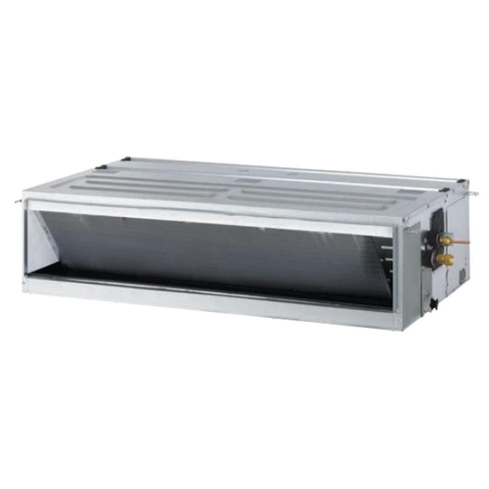Сплит-система LG UM48WC.N31R0/UU49WC1.U31R0