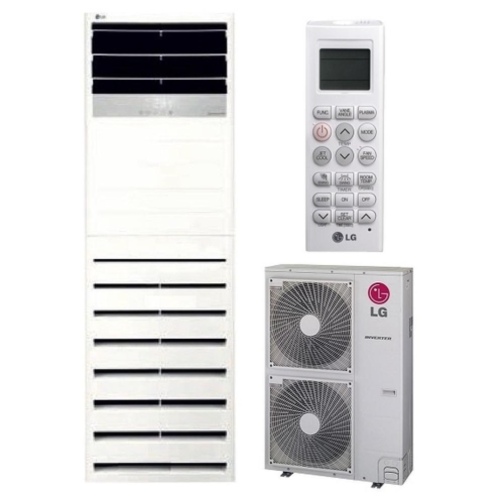 Сплит-система LG UP36WC.NT1R0/UU36WC.U41R0