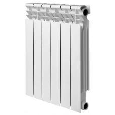 Биметаллический радиатор Roda GSR 57 - 500