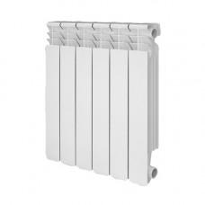 Биметаллический радиатор Roda GSR 55 - 500