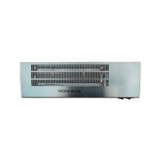 Электрическая тепловая завеса Тропик А2 Techno