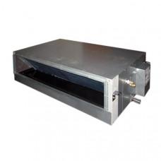 Канальная сплит-система IGC IDM-24HM/U