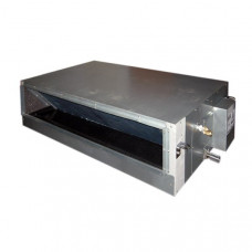 Канальная сплит-система IGC IDM-48HMS/U