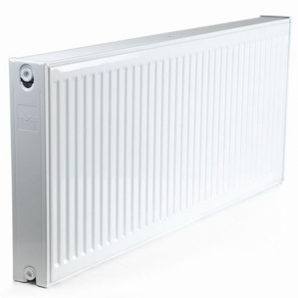 РадиаторстальнойпанельныйAXIS22300x1800Classic