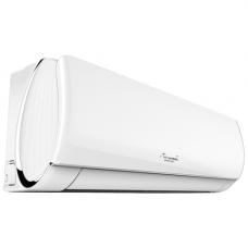 Сплит-система Airwell AW-HDD012-N11/AW-YHDD012-H11