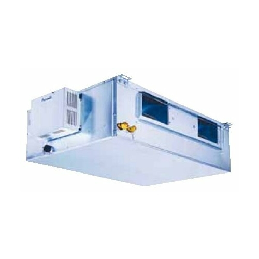 Канальная сплит-система Airwell AWSI-DAF 030 N11/ AWAU-YIF 030 H11