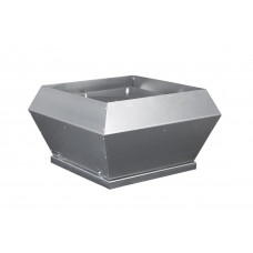 Крышный вентилятор Shuft RMVD 560/940-4 VIM