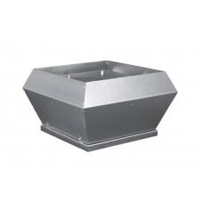Крышный вентилятор Shuft RMVE 400/600-4 VIM
