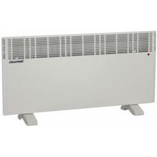 Электрический конвектор Etalon E20UE