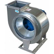 Вентилятор радиальный со спиральным корпусом Airone ВР-80-70-11,2 ДУ-6-1,1Дн-Пр.0-400