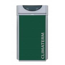 Комбинированный котел Ctc Climaterm 40 Ctc-R