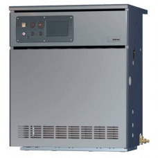 Напольный газовый котел Sime RMG 80 MK. II