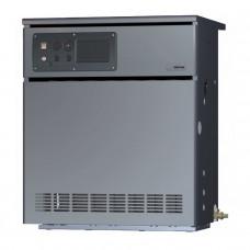 Напольный газовый котелSime RMG 90 MK. II