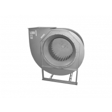 Вентилятор радиальный со спиральным корпусом Airone ВР-80-70-3,15 ВЗ-2-0,9Дн-Пр.0