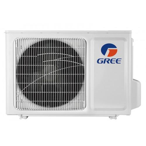 Cплит-система Gree Cozy Classic GWH24FAN/K3A1B