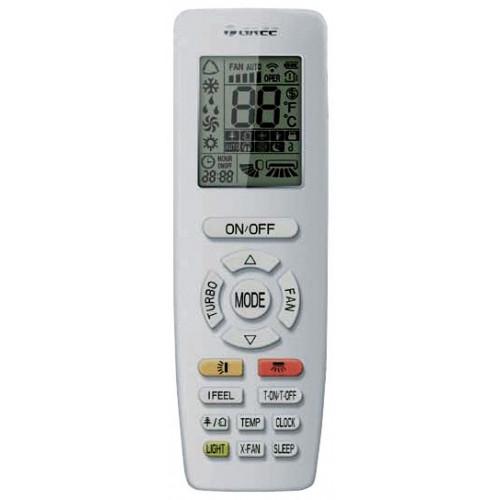 Cплит-система Gree Cozy Classic GWH28FAN/K3A1A