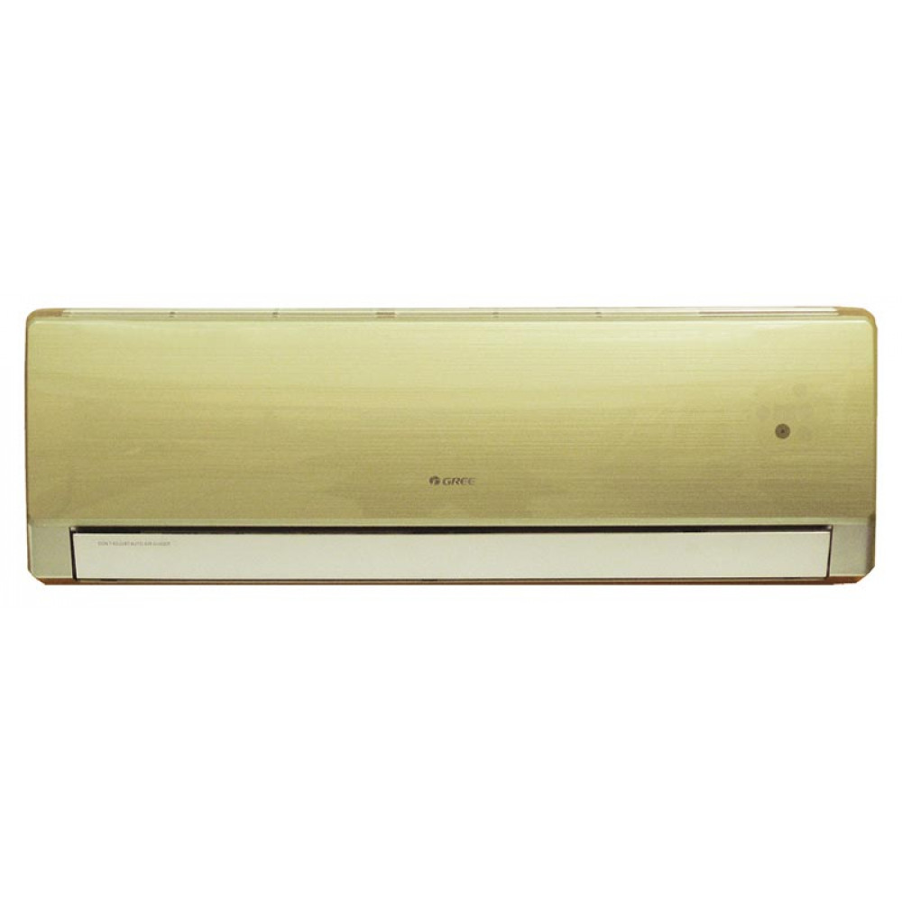 Cплит-система Gree Cozy Gold GWH09MA/K3NNB8A
