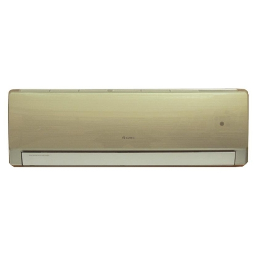 Cплит-система Gree Cozy Gold GWH12MB/K3NNB8A