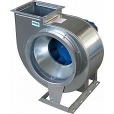 Вентилятор радиальный со спиральным корпусом Airone ВР-80-70-2,5-2-0,95Дн-Пр.0