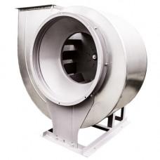 Вентилятор радиальный со спиральным корпусом Airone ВР-80-70-3,55-4-0,9Дн-Пр.0