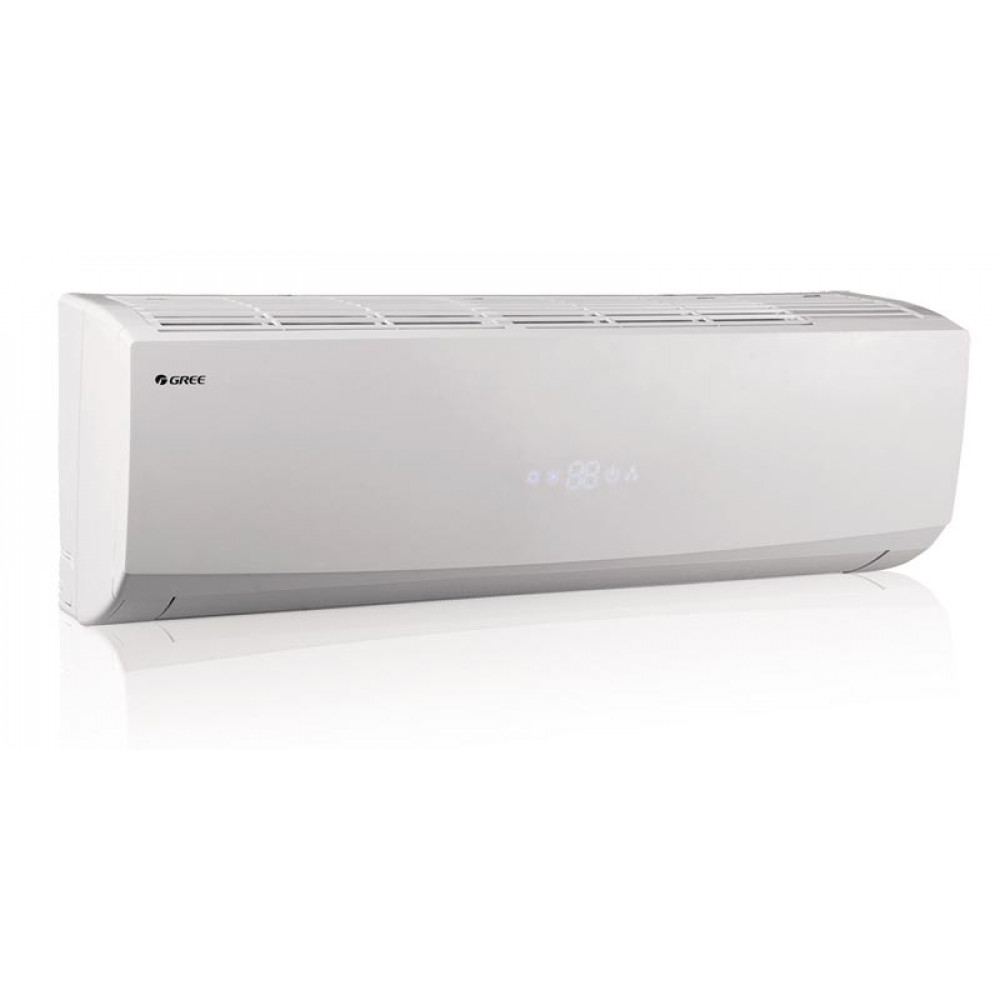 Cплит-система Gree Lomo Inverter GWH09QB/K3DNC2D/I