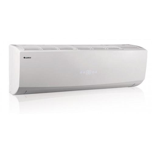 Cплит-система Gree Lomo Inverter GWH18QD/K3DNC2E