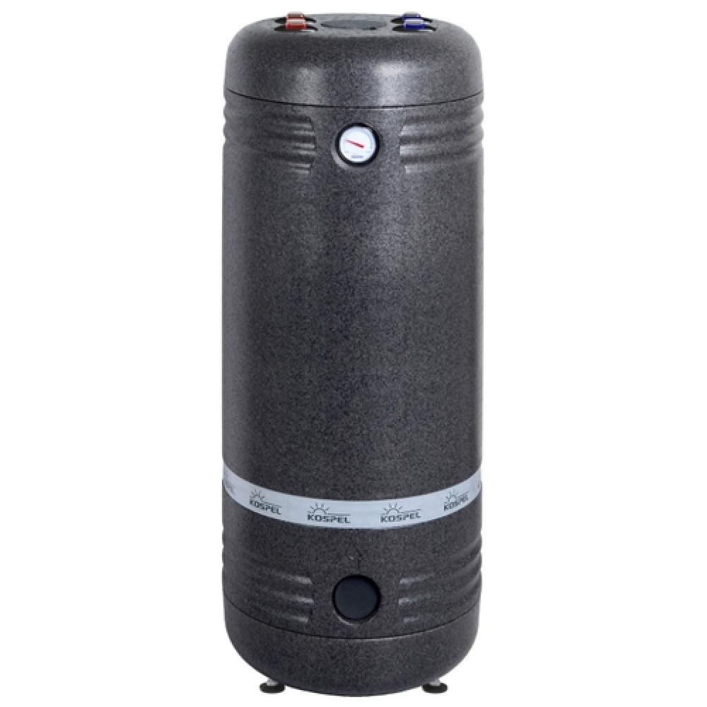 Косвенный водонагреватель Kospel SWR-120