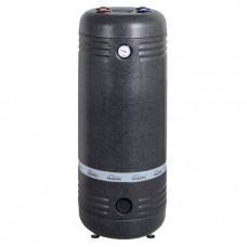Косвенный водонагреватель Kospel SWR-140