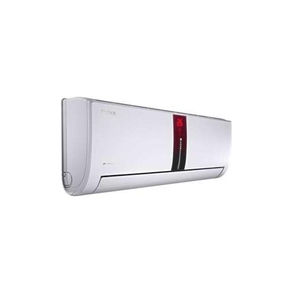 Cплит-система Gree U-Cool Inverter GWH12UB/K3DNA1A