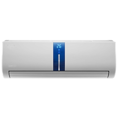 Cплит-система Gree U-Poem Inverter GWH09UB/K3DNA3A/I