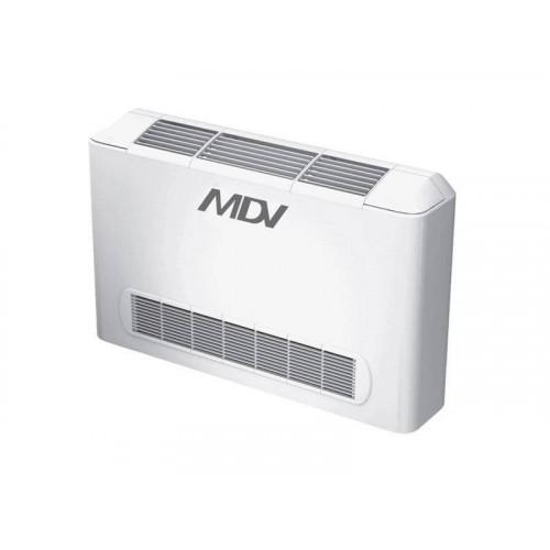 Напольный фанкойл Mdv MDKF5-900