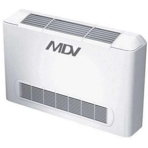 Напольно-потолочный фанкойл Mdv MDKH5-900