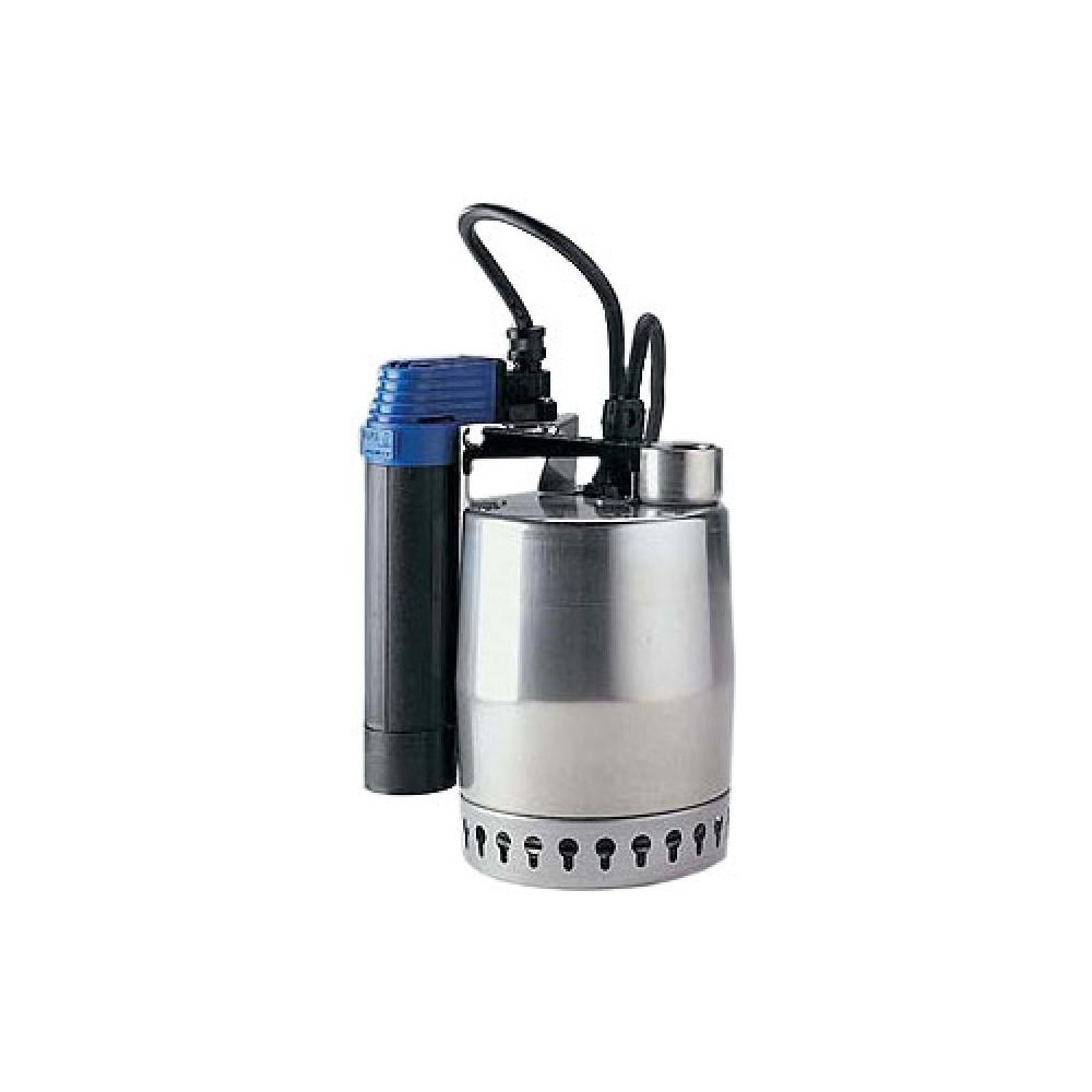 Дренажный насос Grundfos Unilift КР 150 АV-1
