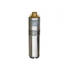 Скважинный насос Водолей БЦПЭ 0,5- 40м (220В)