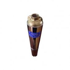 Скважинный насос Водолей БЦПЭ 0,5- 50м (220В)