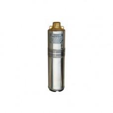 Скважинный насос Водолей БЦПЭ 0,5- 80м (220В)