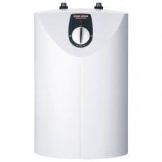 Электрический накопительный водонагреватель Stiebel Eltron SNU 5 SLi