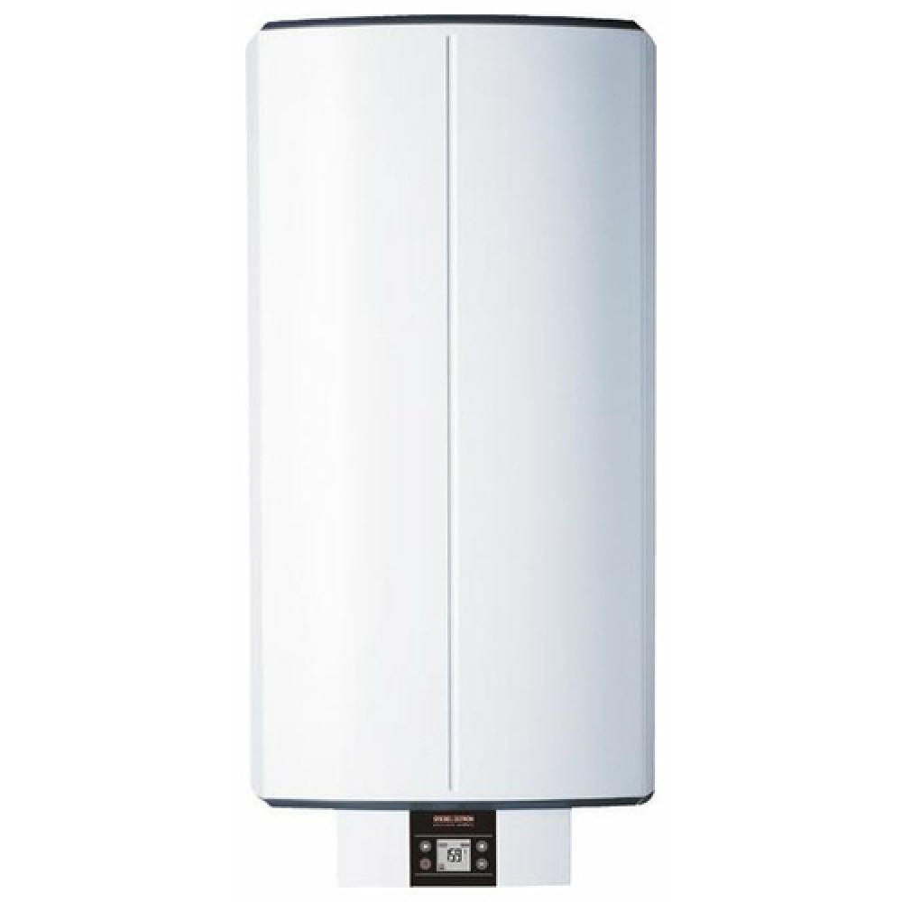 Электрический накопительный водонагреватель Stiebel Eltron SHZ 50 LCD