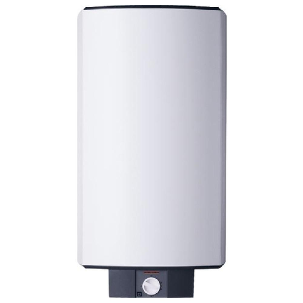 Электрический накопительный водонагреватель Stiebel Eltron HFA-Z 30