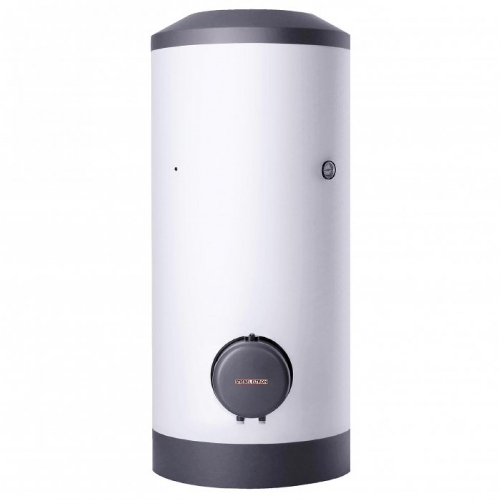 Электрический накопительный водонагреватель Stiebel Eltron SHW 200 S