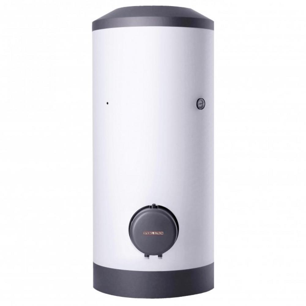 Электрический накопительный водонагреватель Stiebel Eltron SHW 300 S